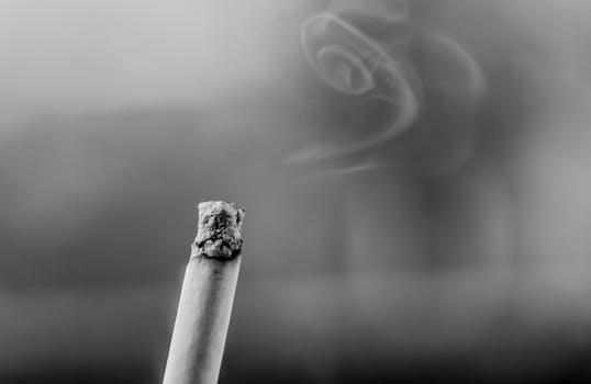 Marlboro marijuana cigarettes: Real or Hoax? - b Blunt Daily